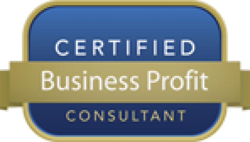 BusinessProfit150px