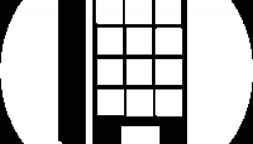 icon_controller